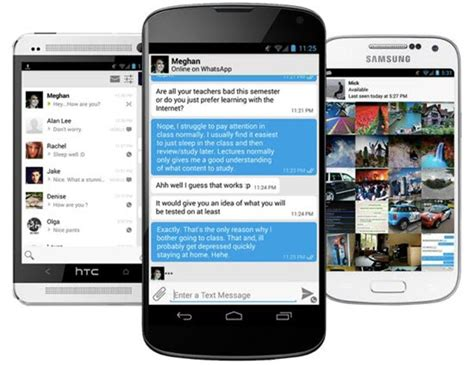 How to Recover Deleted Text Messages from Android [ Full