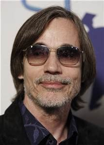 Jackson Browne settles with GOP over song use - today