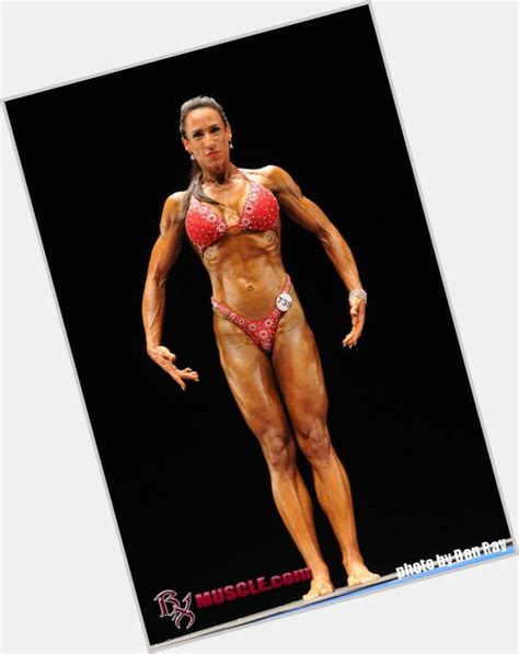 Dany Garcia | Official Site for Woman Crush Wednesday #WCW