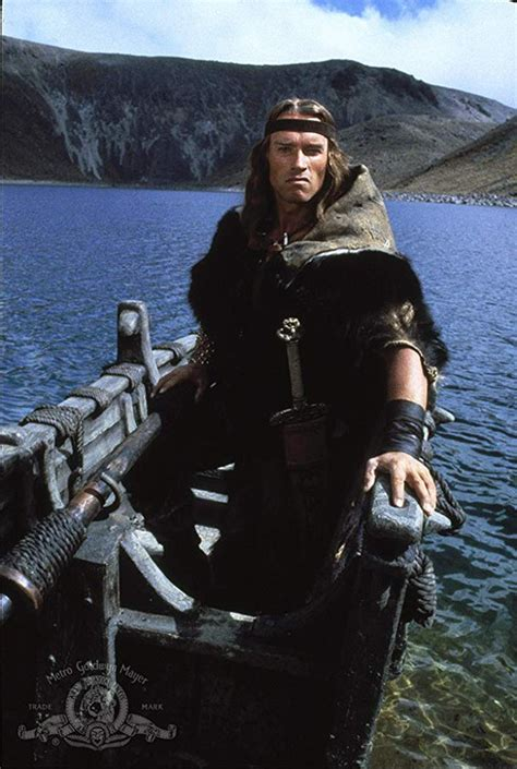 Watch Conan the Destroyer 1984 full movie online or
