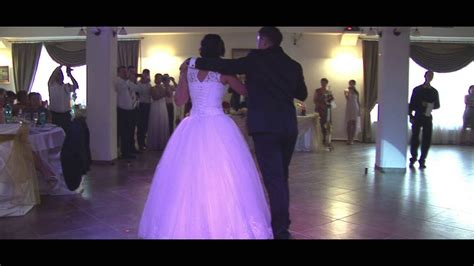 Shania Twain - From this moment - Wedding Dance - YouTube