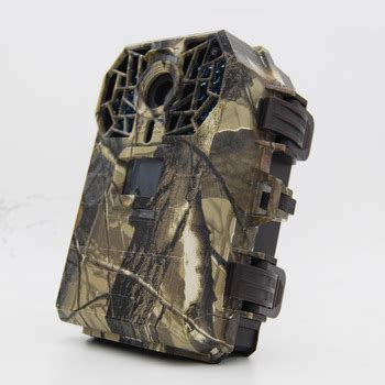 Full Hd 1080p Gprs Gms Smtp Mms Service Forest Game Camera