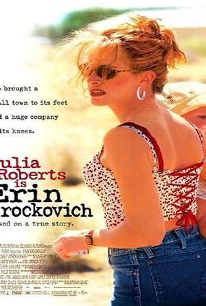 Download YIFY Movies Erin Brockovich (2000) 1080p MP4[2