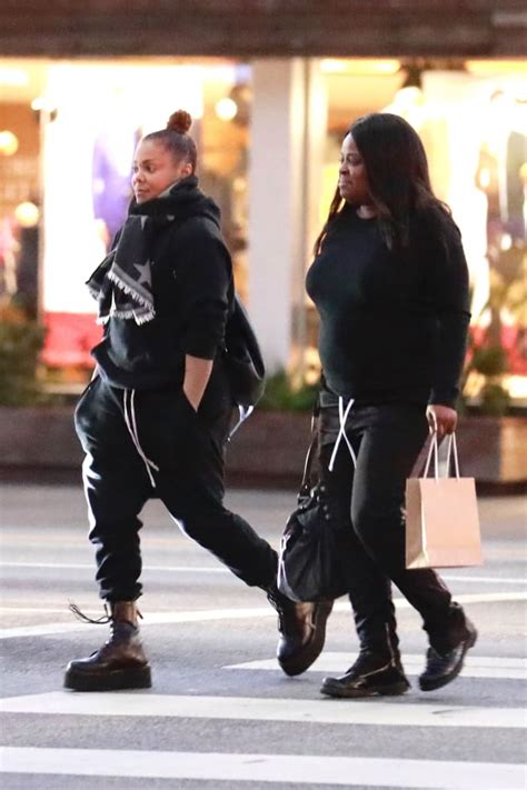 Janet Jackson, 52, Looks So YOUNG Without Makeup!! - MTO News