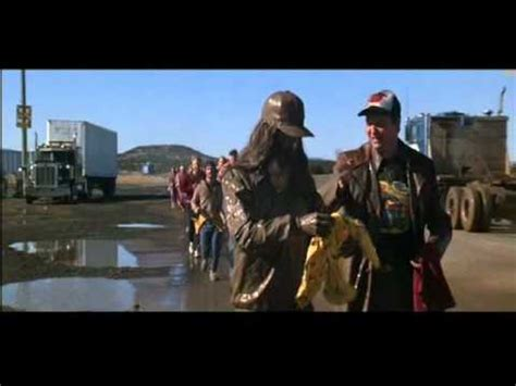 Forrest Gump Have a Nice Day - YouTube