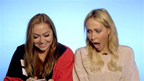 Watch Brandi Cyrus Is The Bachelorette Expert of Our