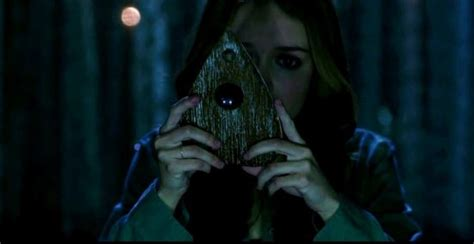 Ouija (2014) - Tales from the blog