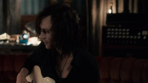 Only Lovers Left Alive Trailer HD - Tom Hiddleston, Tilda