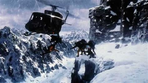 Vertical Limit (2000) Official Trailer - YouTube