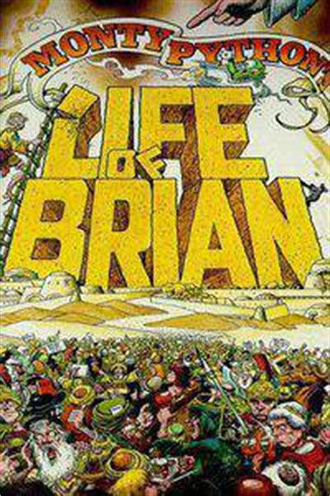 Watch Life of Brian 1979 full movie online or download fast