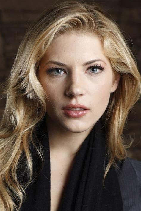 Katheryn Winnick: filmography and biography on movies