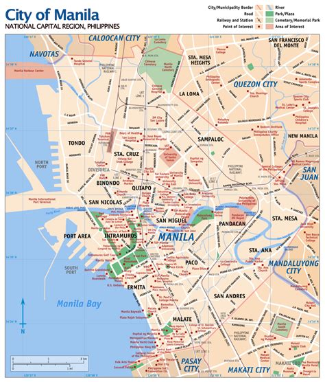File:Ph map manila