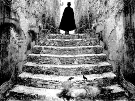 17+ best images about Jack The Ripper on Pinterest | Jack