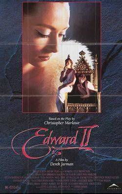 Edward II (film) - Wikipedia
