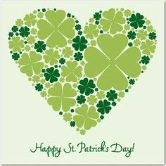 119 Best 03 - St Patrick's Clipart & Printables images in