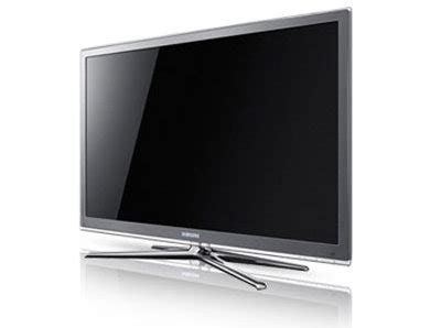 "Samsung UA55C8000XR 55"" Series 8 LED TV Features, Price"