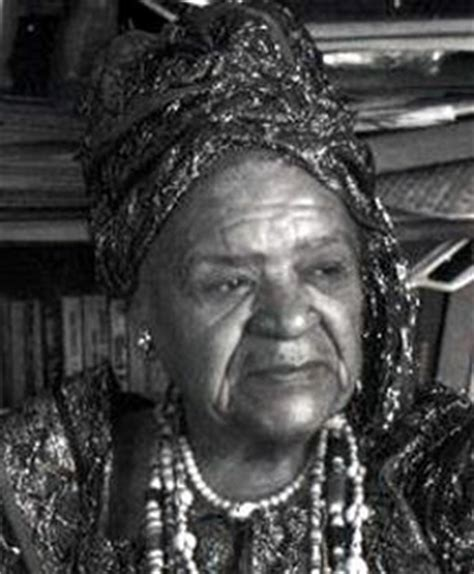 Moore, Audley (1898 -1997) | The Black Past: Remembered
