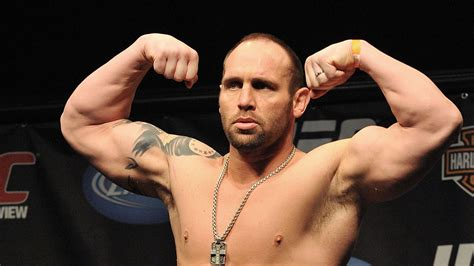 Shane Carwin signs with Rizin FF, enters open-weight